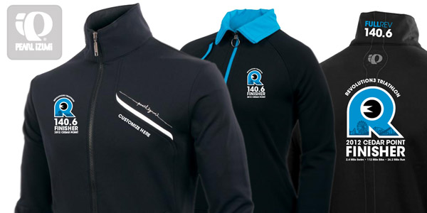 rev3-cedar-point-finisher-jacket-for-sale-600px